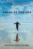 Read Saved By The Sea