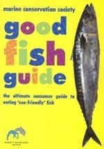 good fish guide