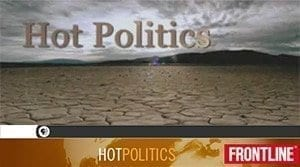 Climate Change in the US, watch it online today.