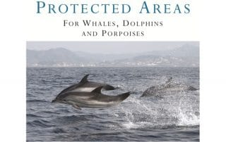 Marine Protected Areas book