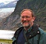 Dr. Paul H. Yancey