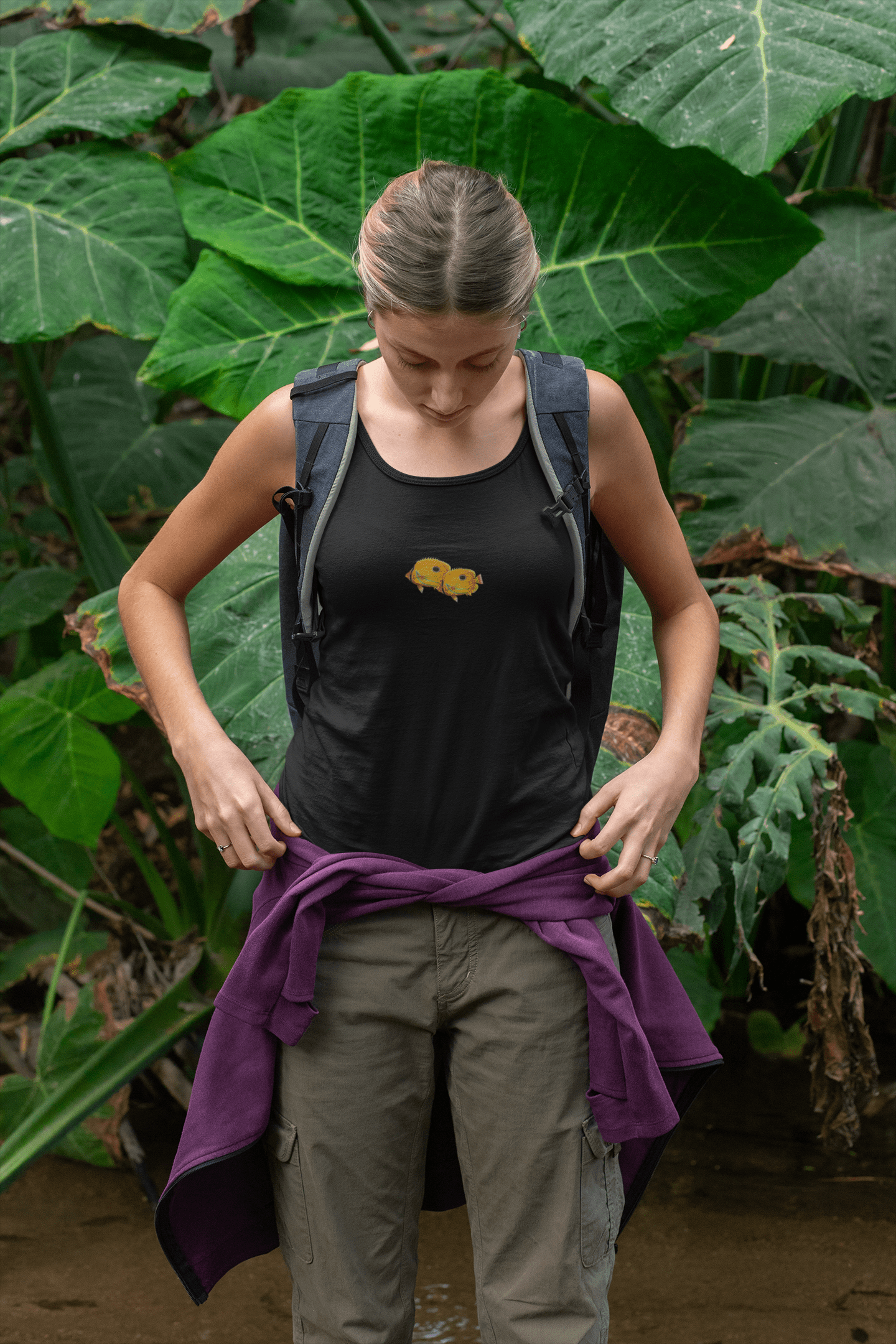 tank-top-mockup-of-a-young-woman-hiking-32231