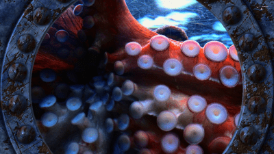 MB-cephalopods-wallpaper8