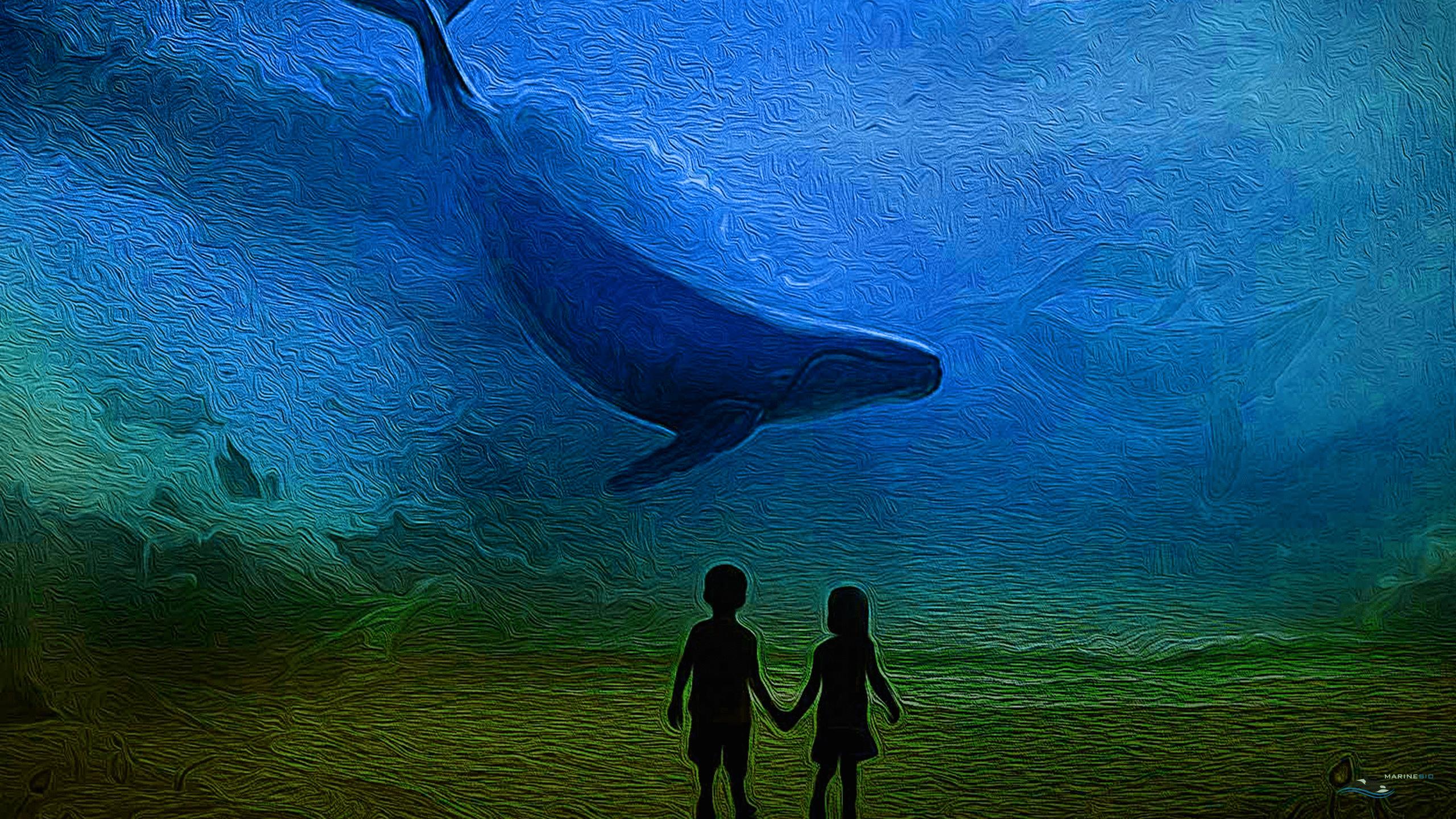MB-whale-wallpaper3