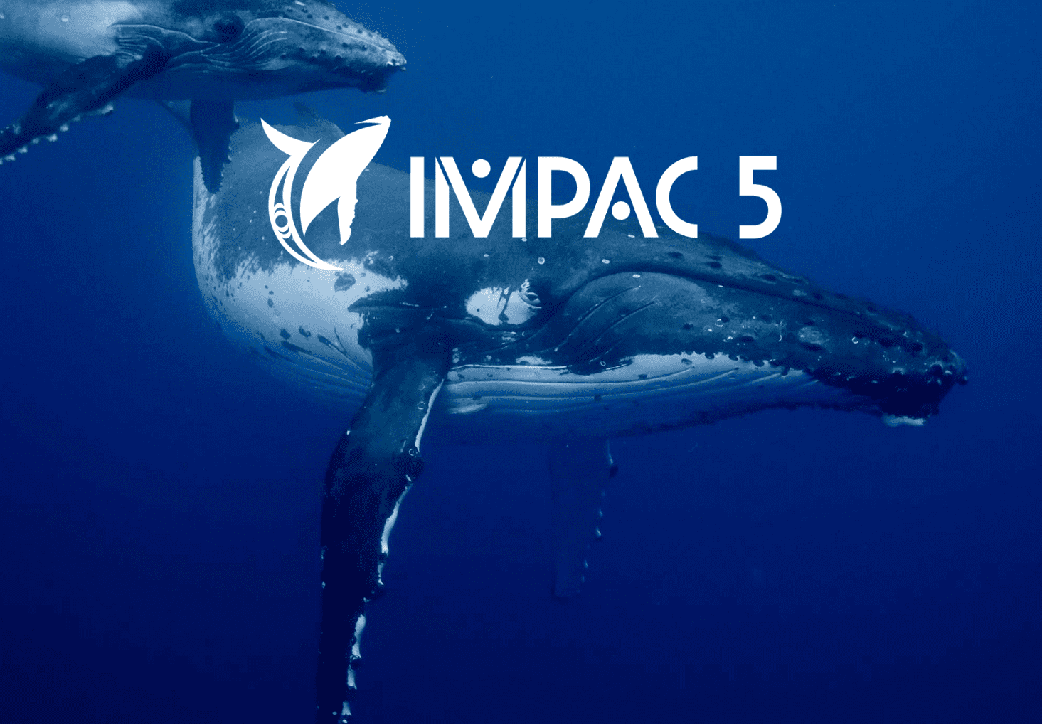 Fifth International Marine Protected Areas Congress (IMPAC5)