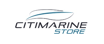Citimarine Store